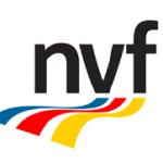 nvf_2