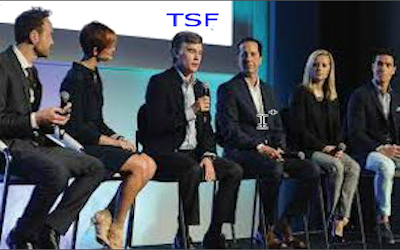 tsf_konferanse7
