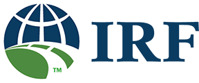 IRF-Logo-2015