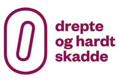 Skjermbilde 2021-03-19 kl. 12.05.35
