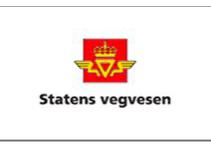 Skjermbilde 2021-03-19 kl. 14.06.39