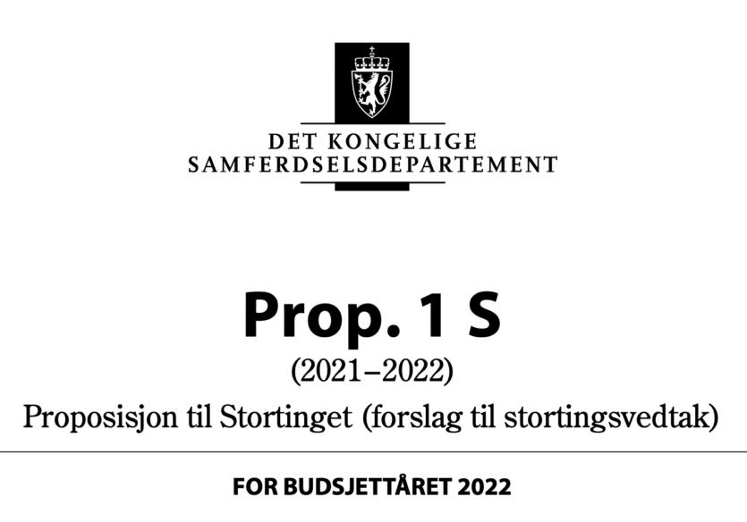 Skjermbilde 2021-10-12 kl. 10.55.28