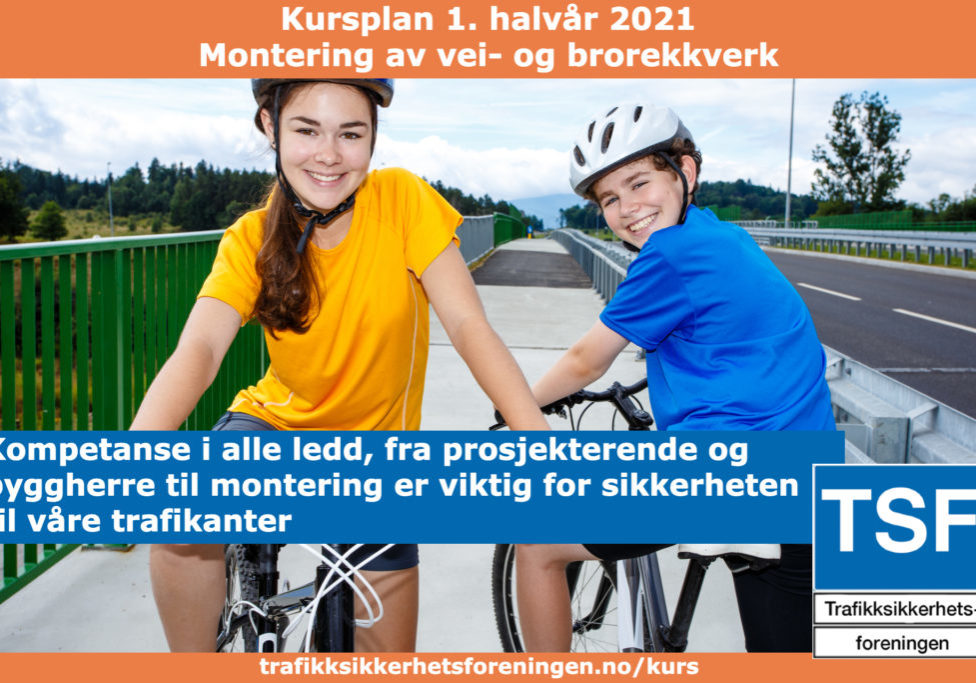 iStock-barn på sykkel bro veirekkverk (1)