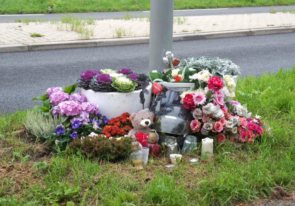 10 omkomne i oktober 2020. Hele 70% av disse i møteulykker og utforkjøringer. Foto: iStockPhoto.